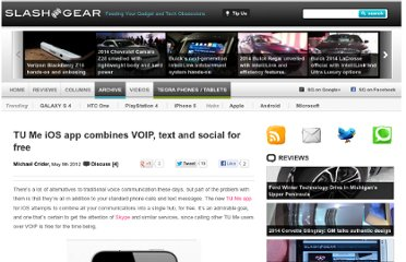 http://www.slashgear.com/tu-me-ios-app-combines-voip-text-and-social-for-free-09227389/