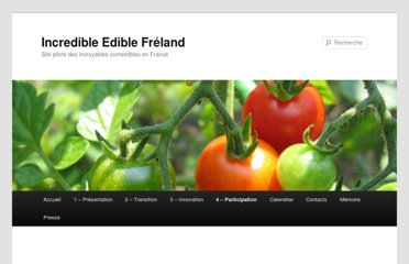 http://www.incredible-edible-freland.fr/?page_id=56