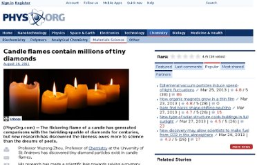 http://phys.org/news/2011-08-candle-flames-millions-tiny-diamonds.html