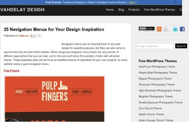 http://vandelaydesign.com/blog/galleries/nav-menus/