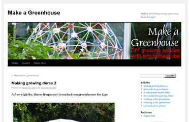 http://www.makeagreenhouse.co.uk/making-growing-dome-2.html