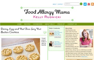http://www.foodallergymama.com/2009/03/17/dairy-egg-and-nut-free-soy-nut-butter-cookies/