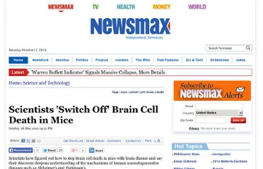 http://www.newsmax.com/SciTech/mice-switch-off-brain/2012/05/06/id/438144/