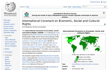 http://en.wikipedia.org/wiki/International_Covenant_on_Economic,_Social_and_Cultural_Rights