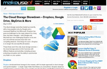 http://www.makeuseof.com/tag/cloud-storage-showdown-dropbox-google-drive-skydrive/