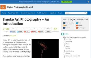 http://digital-photography-school.com/smoking-allowed-investigating-smoke-art-photography