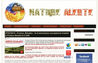 http://naturealerte.blogspot.com/2012/02/27022012france-nitrates-la-commission.html