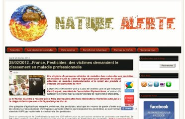 http://naturealerte.blogspot.com/2012/02/28022012france-pesticides-des-victimes.html