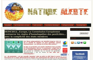 http://naturealerte.blogspot.com/2012/04/06042012europe-la-commission-europeenne.html