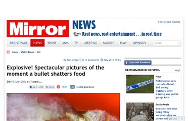 http://www.mirror.co.uk/news/weird-news/explosive-spectacular-pictures-of-the-moment-a-bullet-823872