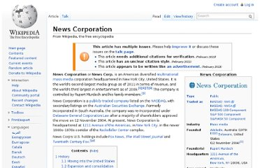 http://en.wikipedia.org/wiki/News_Corporation