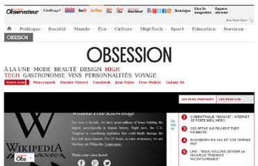http://obsession.nouvelobs.com/high-tech/20120117.OBS8980/plus-de-7-000-sites-manifestent-contre-le-projet-sopa.html