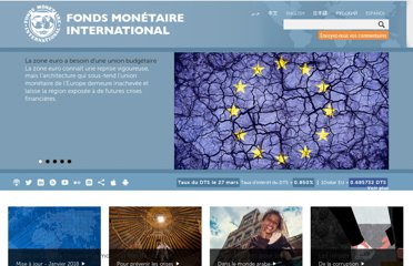 http://www.imf.org/external/french/index.htm