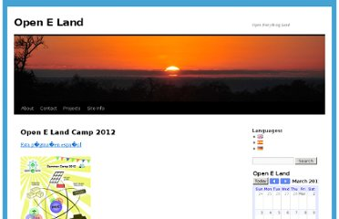 http://openeland.org/open-e-land-camp-2012/