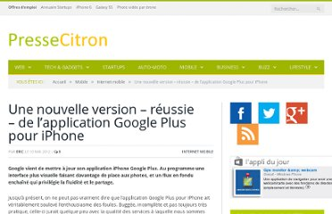http://www.presse-citron.net/une-nouvelle-version-reussie-de-lapplication-google-plus-pour-iphone
