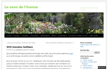 http://senshumus.wordpress.com/2006/09/27/sos-tomates-battues/