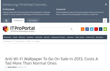 http://www.itproportal.com/2012/05/08/anti-wi-fi-wallpaper-go-sale-2013-costs-tad-more-normal-ones/