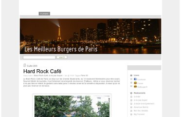 http://www.myburger.fr/meilleurs_burgers_de_paris/hard-rock-cafe