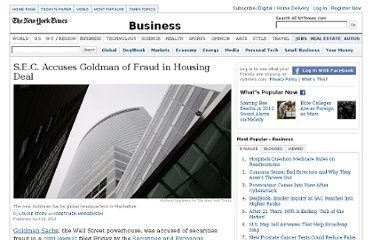 http://www.nytimes.com/2010/04/17/business/17goldman.html?hp