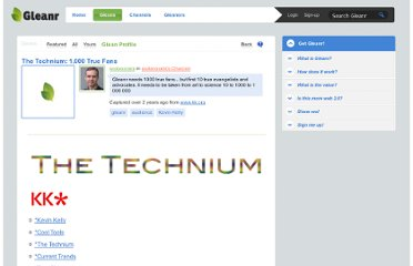 http://www.gleanr.com/gleans/28150_the_technium_1_000_true_fans