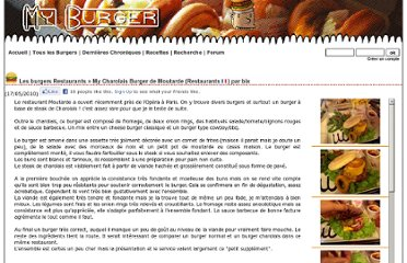http://www.myburger.fr/chronique-845-my-charolais-burger-de-moutarde-restaurants.html