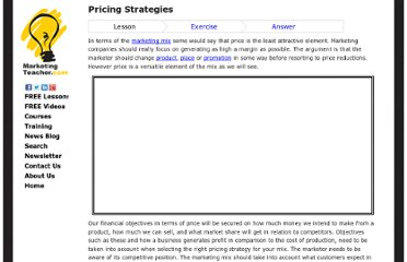 http://marketingteacher.com/lesson-store/lesson-pricing.html#