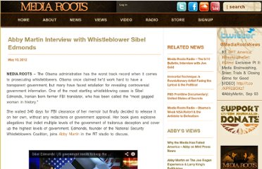 http://mediaroots.org/abby-martin-interview-with-whistleblower-sibel-edmonds.php