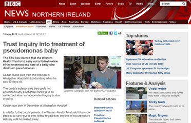 http://www.bbc.co.uk/news/uk-northern-ireland-18010329