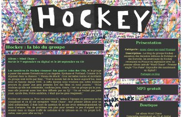 http://hockeyband.over-blog.com/pages/Hockey_la_bio_du_groupe-1558988.html