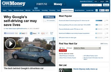 http://money.cnn.com/2012/05/10/autos/google-driverless-cars-safety/index.htm