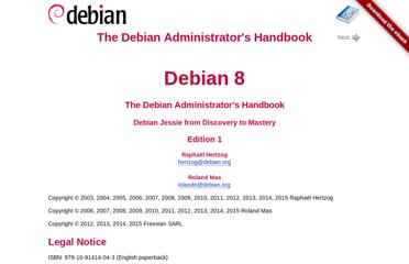 http://debian-handbook.info/browse/stable/