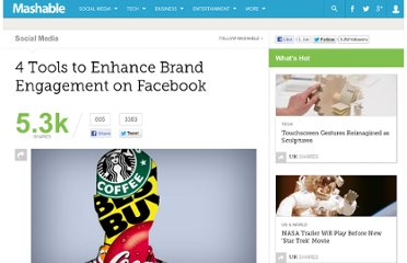 http://mashable.com/2012/05/10/facebook-marketing-tools/