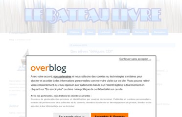 http://lebateaulivre.over-blog.fr/article-des-eleves-delegues-cdi-59150454.html