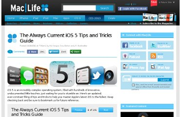 http://www.maclife.com/article/howtos/always_current_ios_5_tips_and_tricks_guide