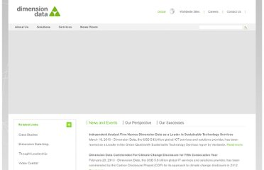 http://www.dimensiondata.com/Pages/Home.aspx