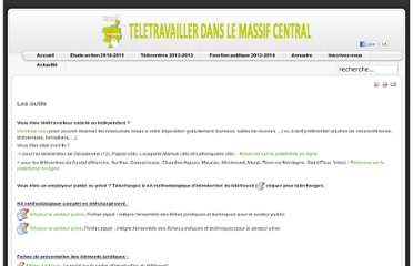 http://www.teletravail-massif-central.com/index.php?option=com_content&view=article&id=64&Itemid=66