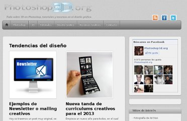 http://www.photoshop3d.org/category/diseno-grafico/tendencias-del-diseno/