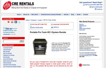 http://computerrentals.com/products/Audio/HD_Pro_Tools_rentals.php