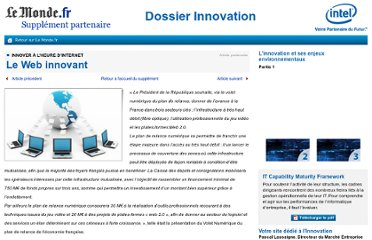 http://publi.lemonde.fr/intel-innovation/le-web-innovant.html