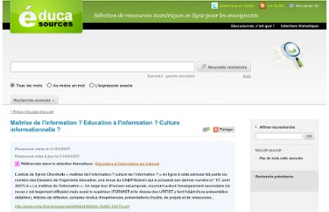 http://www.educasources.education.fr/fiche-detaillee-90298.html