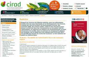 http://www.cirad.fr/publications-ressources/edition/etudes-et-documents/dualine