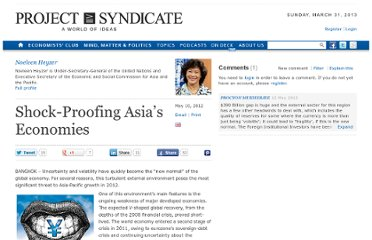 http://www.project-syndicate.org/commentary/shock-proofing-asia-s-economies