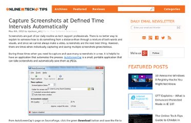 http://www.online-tech-tips.com/free-software-downloads/capture-screenshots-at-defined-time-intervals-automatically/