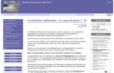 http://4tous.net/ecoledemain/spip.php?article766