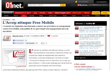 http://www.01net.com/editorial/565857/larcep-attaque-free-mobile/
