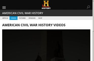 http://www.history.com/videos/legacy-of-the-civil-war#legacy-of-the-civil-war