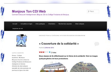 http://cdimonjous.wordpress.com/category/initiation-a-la-recherche-documentaire/