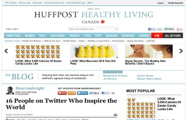http://www.huffingtonpost.com/2morrowknight/16-people-on-twitter-who_b_541932.html