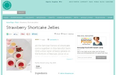 http://www.marthastewart.com/315943/strawberry-shortcake-jellies