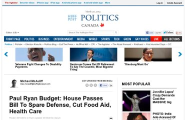 http://www.huffingtonpost.com/2012/05/10/paul-ryan-budget-house-defense-food-stamps_n_1506454.html